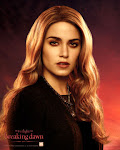 Rosalie Hale