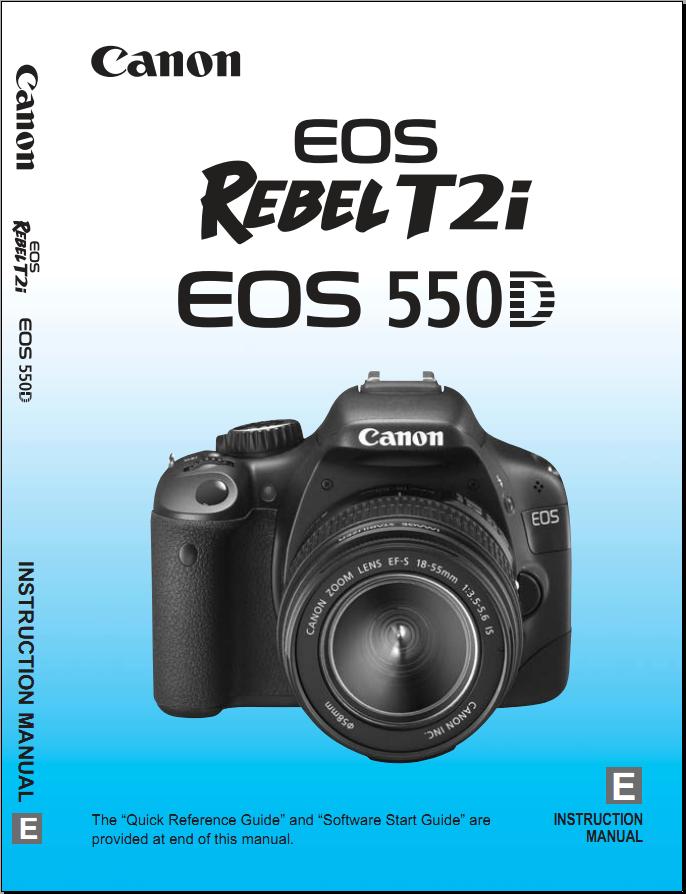 rebel t3 manual browse manual guides u2022 rh trufflefries co Canon T3 Wireless Remote canon eos rebel t3 camera instruction manual