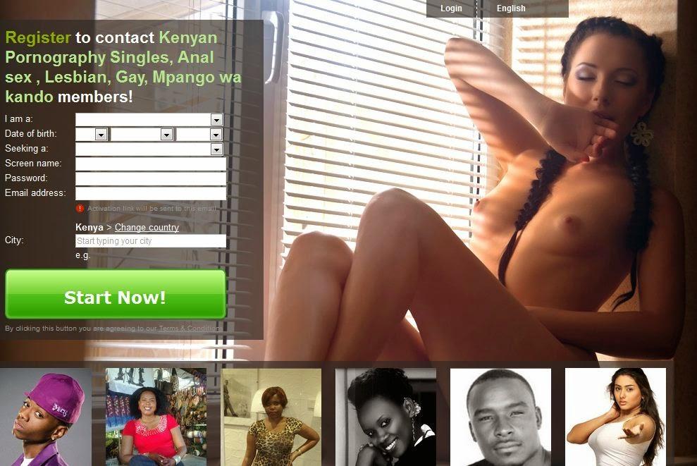 blackkenyanpornography.hotsexbuddies.com