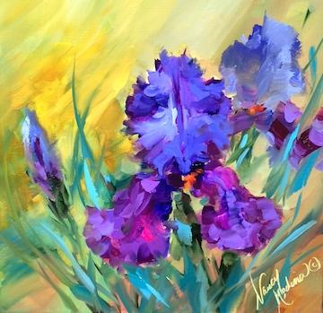 http://nancymedina.fineartstudioonline.com/workszoom/1486964