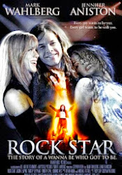 [2001] - ROCK STAR