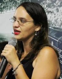 ACE Priscila - MG.