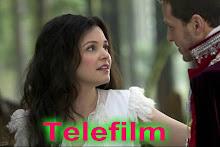 Cliccate qui per vedere i telefilm che vi consiglio!
