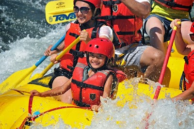 Must-Have Summer Vacation Planning Guide - O.A.R.S. Releases 2015 Family Adventures Catalog