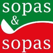 Sopas & Sopas