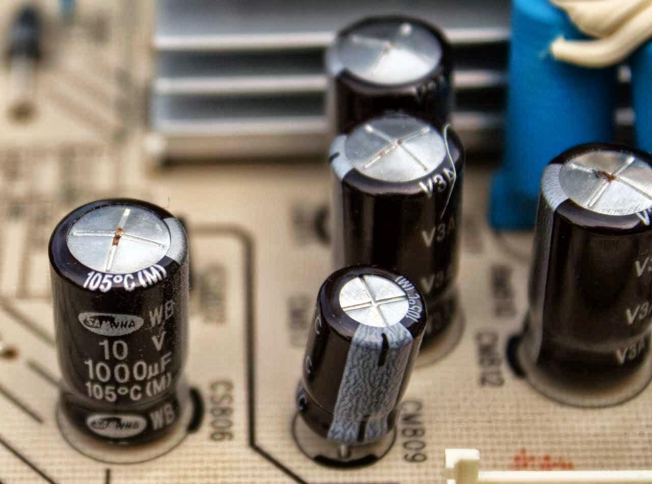Capacitor+estufado.jpg