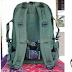 Jual Tas Ransel | Tas Army Militer Murah | Tas Lebanon Harga Grosir