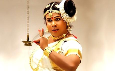 watch mayamohini 2012 malayalam movie online