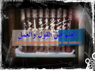 Wanita Haid || Boleh atau Tidak Membaca Al-Qur'an..?