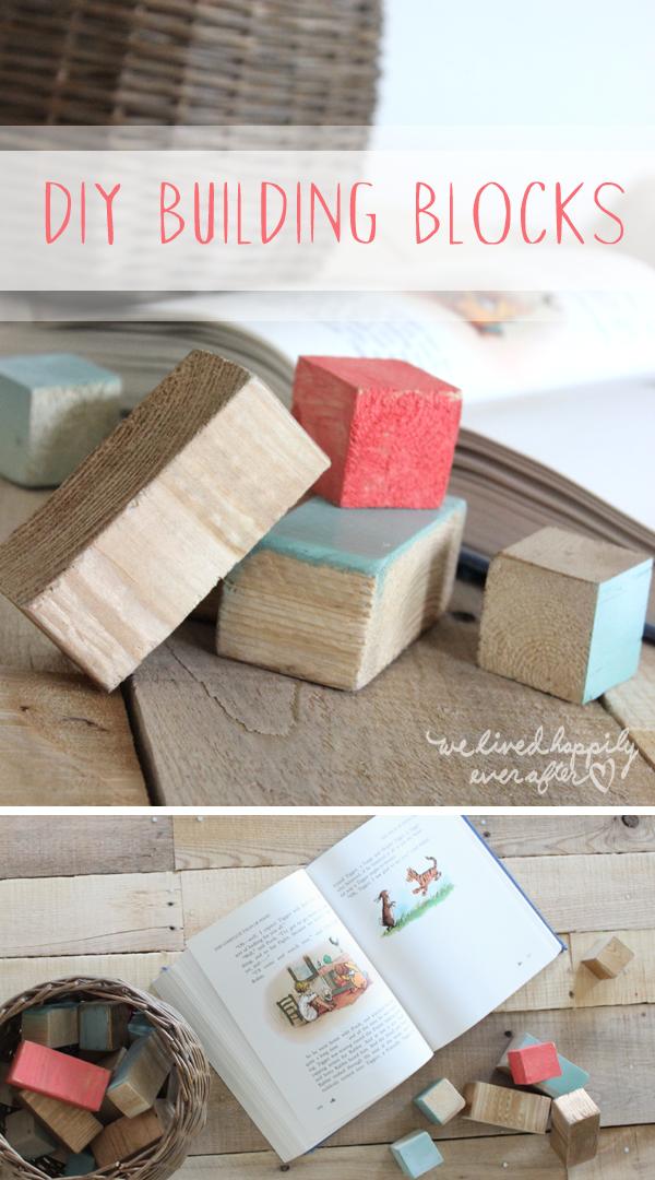http://1.bp.blogspot.com/-asdiDavclZM/U-GLeZcUzpI/AAAAAAAATQI/T9MzxC-E7yI/s1600/DIY+PAINTED+Wooden+Building+Blocks.png