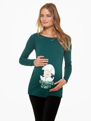 en-güzel-hamile kıyafetleri