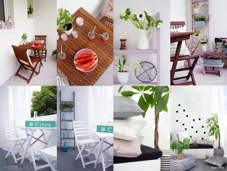 juli 2015nicest things food interior diy juli 2015. Black Bedroom Furniture Sets. Home Design Ideas