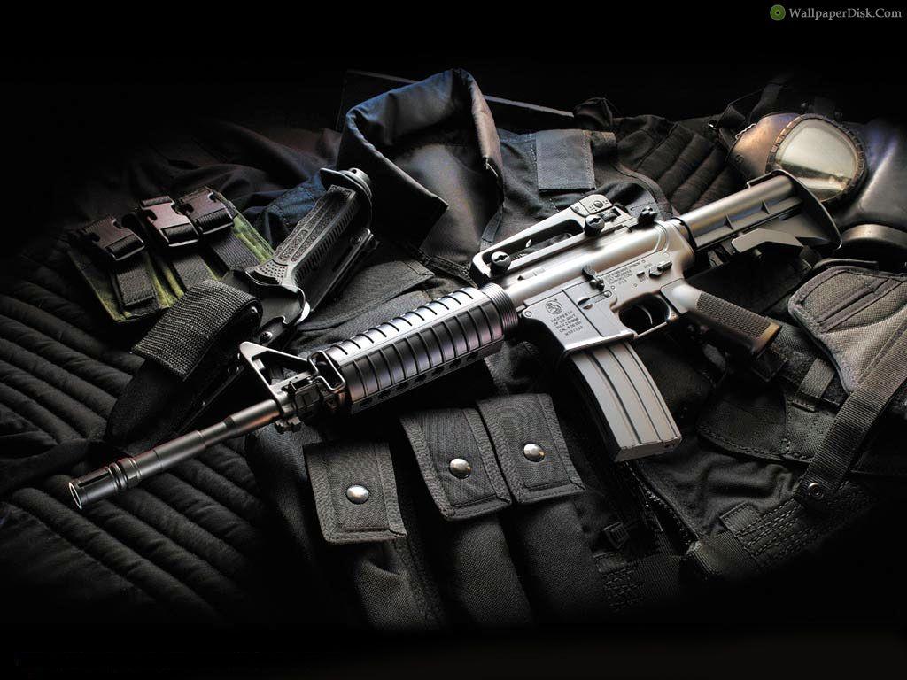 http://1.bp.blogspot.com/-asgY_fTSrS0/TmUajcPEpnI/AAAAAAAAAOg/MJwyev5Hkzc/s1600/gun%2Band%2Bmagzines.jpg