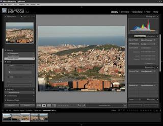 Adobe Photoshop Lightroom 4.1 Incl. Keygen Patch