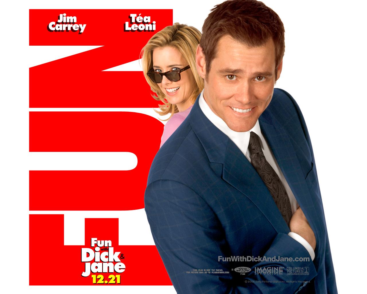 http://1.bp.blogspot.com/-asjXS6Vdg4U/TcQaLg10pgI/AAAAAAAAA80/WwlZOCSj7lw/s1600/Jim_Carrey_in_Fun_with_Dick_and_Jane_Wallpaper_1_1280.jpg