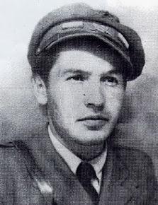 Alessandro Vaia