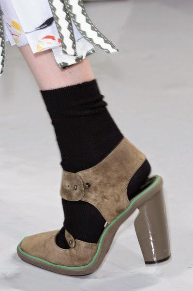 Suno-MBFWNY-elblogdepatricia-shoes-zapatos-calzado-scarpe-calzature