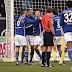 Schalke fecha o ano com vitória suada contra o Hoffenheim