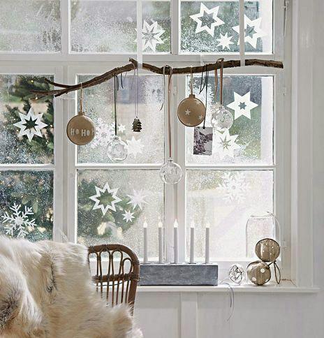 special festlich fliesen kayser. Black Bedroom Furniture Sets. Home Design Ideas
