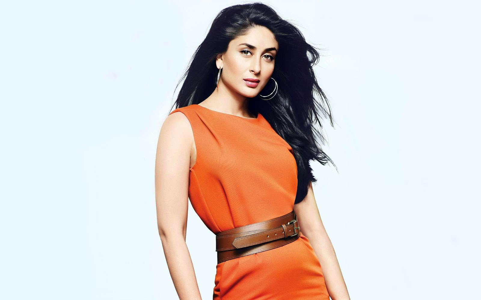 kareena kapoor latest wallpaper