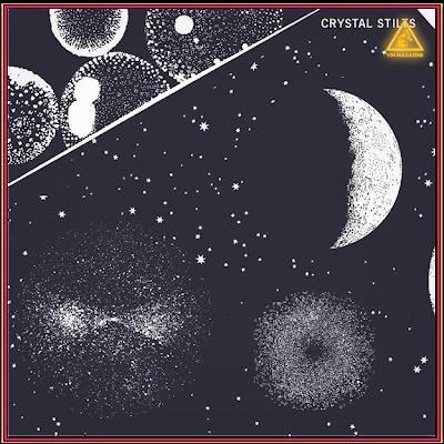 Girl groups et autres sucreries féminines Crystal-stilts-in-love-with-oblivion-L-Xa6AEj
