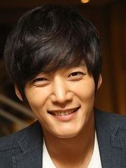 Biodata Choi Jin Hyuk Pemeran Goo Dong Chi