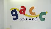 Gacc São José dos Campos