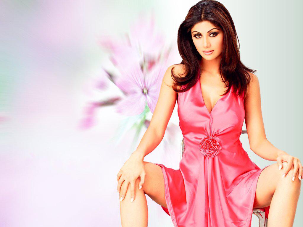Free Download Wallpaper Hd Shilpa Shetty Wedding And Shilpa Shetty Hot High Resolution Hd Wallpapers Free Download