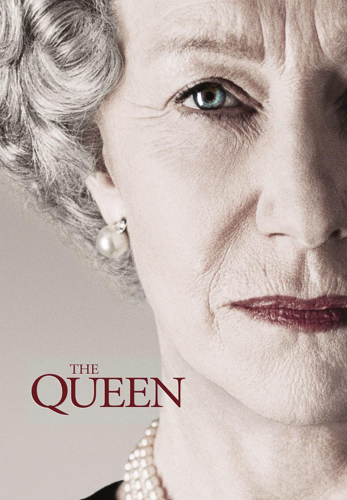 http://1.bp.blogspot.com/-asmtygZ41ss/Trd_3NMBn1I/AAAAAAAABYY/JszEArR1y8k/s1600/Helen+Mirren+-+The+Queen.jpg