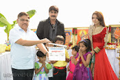 Srikanth New Movie launch Photo Gallery-thumbnail-6