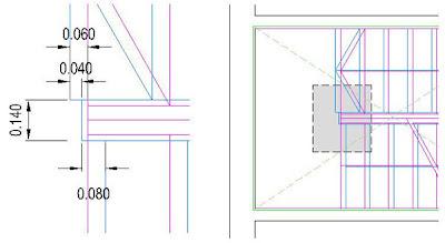 proyecto-planta-escalera