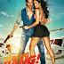 Bang Bang: Hrithik & Katrina Sizzle in New Poster