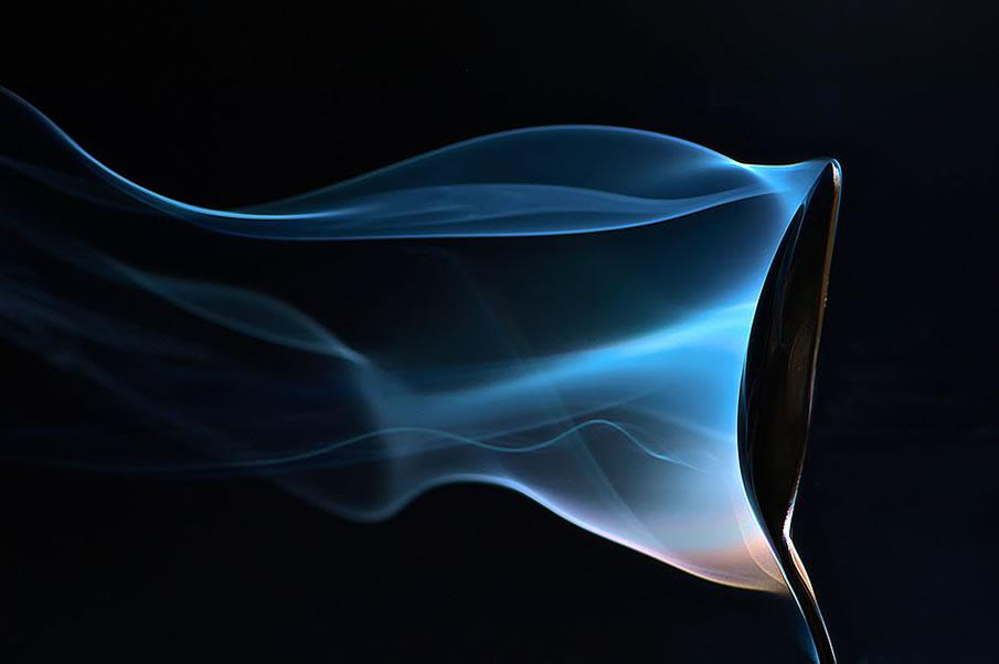 en g%C3%BCzel masa%C3%BCst%C3%BC resimler+%2834%29 2012 Yılının En Güzel Masaüstü Resimleri   Jenerik Fotoğraflar