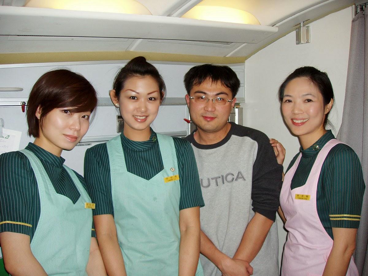 http://1.bp.blogspot.com/-asrtPV7WGtU/T2Vfql0u48I/AAAAAAAAMlU/Fcm2Vrpy2rc/s1600/Eva+air+hostess_6.jpg