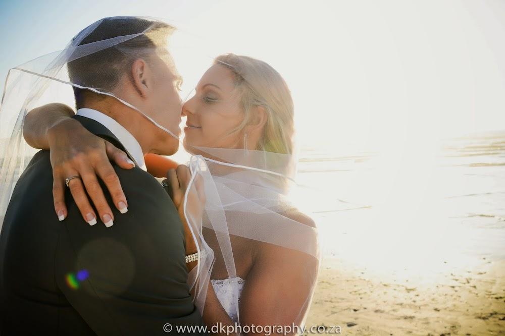 DK Photography CCD_7135 Wynand & Megan's Wedding in Lagoon Beach Hotel  Cape Town Wedding photographer