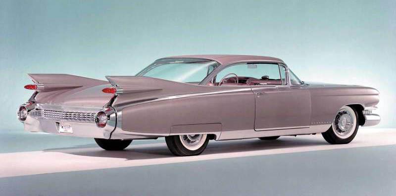 http://1.bp.blogspot.com/-assFsBXqiVA/Til1kIGzIaI/AAAAAAAABk8/pGF84VVD-KQ/s1600/Cadillac-Eldorado_1959_800x600_wallpaper_02.jpg