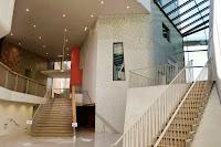 13-Conservatoire-d'Aubervilliers-by-François-Chochon-Laurent-Pierre-Architectes
