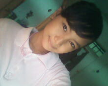 Lia Desiyanti