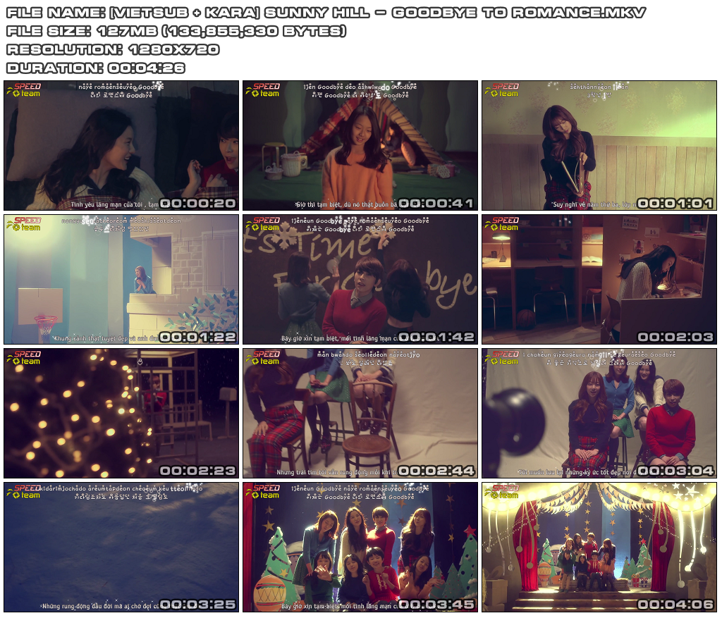 Hello venus new thang choreography - 3 3