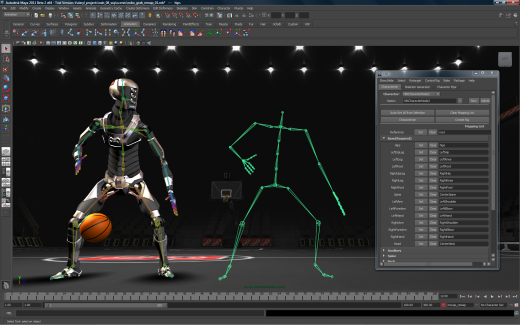 Download Autodesk Maya 2012 keygen ~ Sofyan Aghfar