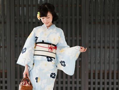 10 Hal Ini Membuat Pria Jepang Jatuh Cinta Pada Istrinya Lagi