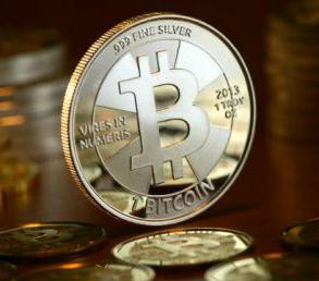 Como ganar dinero con bitcoins gratis