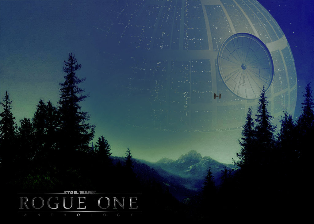 Rogue One: A Star Wars Story' Teaser Trailer Rogue One: A Star Wars Story' Teaser Trailer new images