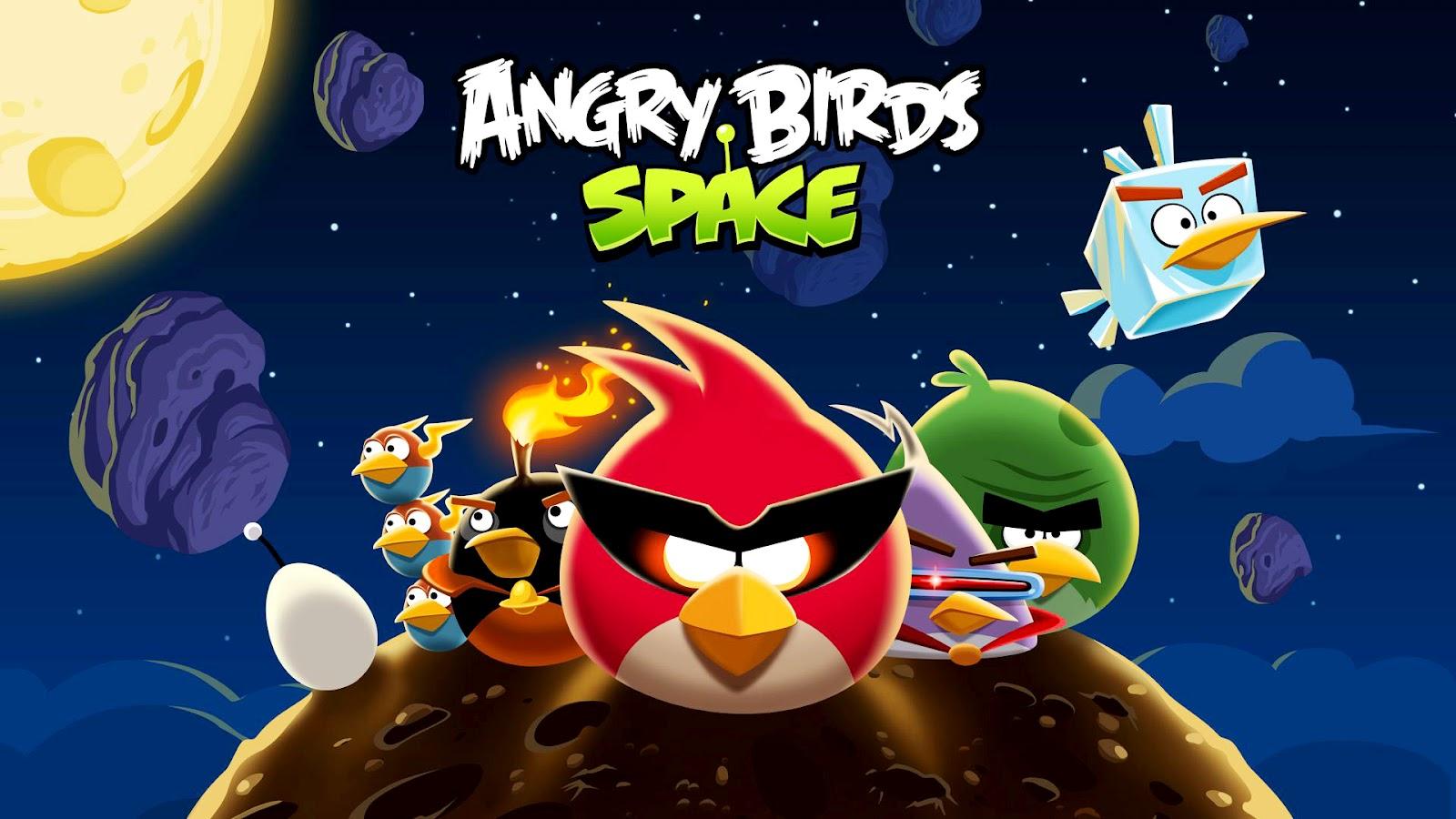 http://1.bp.blogspot.com/-asyLdOcijiI/T2tQIh31cAI/AAAAAAAAA8k/8PjPUPdFlJM/s1600/Angry_Birds_Space_HD_Game_Wallpaper-gWb.jpg