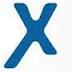 Anonymox Premium Activation Code Free Download