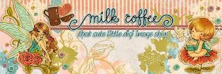 http://www.etsy.com/shop/milkcoffee