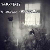 WARSZATY 2020