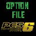 [PES 6] O.F. Patch Masters 3 (v2.0)
