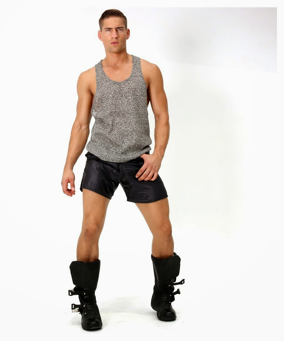 http://www.pacificjock.com/rufskin-kieran-light-sweater-knit-tank-top/