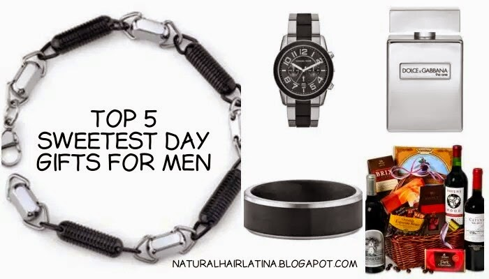 Sweetest day gifts for him, shopping for him, presents for him, shop him, spoil him, buy him, gift him, relationship gifts,